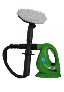 H2O Steam FX Portable 3-in-1 Steam Garment Cleaner