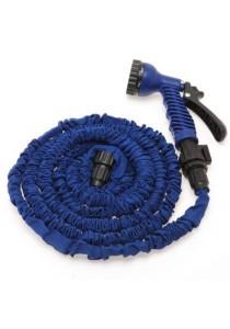 X-Hose Expandable Hose- Xhose 50ft (Blue)