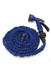 X-Hose Expandable Hose- Xhose 75ft (Blue)