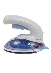 Jinke JK-2158 Multifunction Steam Iron Brush