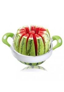 Perfect Slicer Watermelon Cutter Large