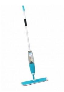 Washable Microfiber Spray Mop