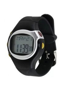 Heart Rate and Calorie Monitor Watch