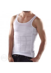 Slim N Lift Slimming Vest for Men