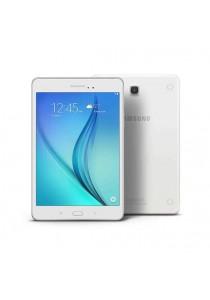 Samsung Tab A 9.7 LTE SM-P555 - White