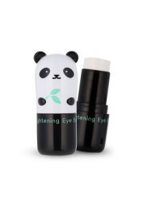 Tony Moly Panda's Dream Brightening Eye Base (9g)