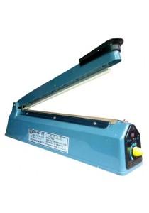 Bliss Duoqi 250mm Vacuum Plastic Sealer
