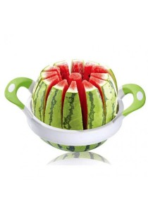Bliss Perfect Watermelon Slicer (ASOTV)