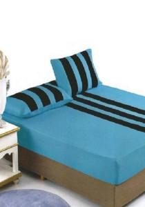 Blisshome 108 Fashion Sport Bedding Set (Queen)