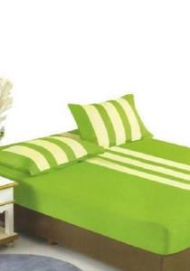 Blisshome 109 Fashion Sport Bedding Set (Queen)
