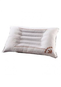 Yanasen Buckwheat Pillow