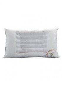 Yanasen Lavender Pillow