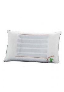 Yanasen Cassia Seed Pillow