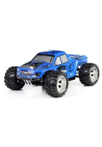 WLtoys Vortex A979 1:18 RC Monster Truck 4WD RC Car