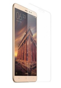 Benks Magic OKR+ 0.3mm Tempered Glass For Redmi Note 3