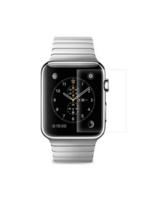 Benks Tempered Glass For Apple Watch