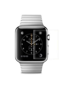 Benks Tempered Glass 42mm For Apple Watch