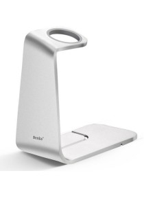 Benks Aluminium Premium Stand For Apple Watch