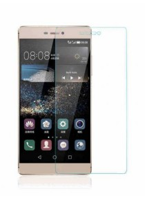 Benks Premium Tempered Glass For Huawei P8