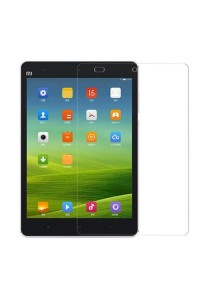 Benks Premium Tempered Glass For Xiaomi Mipad