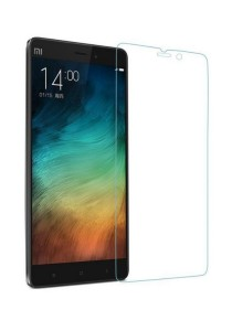Benks Tempered Glass For  Xiaomi Redmi 2
