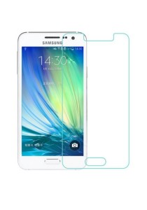 Benks Premium Tempered Glass For Samsung Galaxy A7