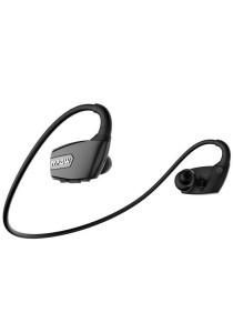 Mpow Wireless Bluetooth In Ear Headphone (Black)