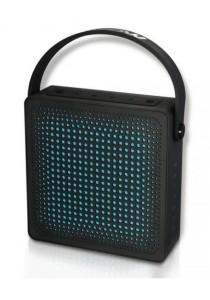 Mpow FreeBang Premium Wireless Dual 5W Bluetooth Speaker