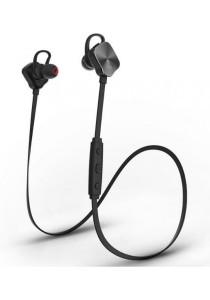 Mpow Wireless Bluetooth In Ear Headphone (Grey)