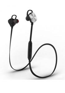 Mpow Wireless Bluetooth In Ear Headphone (Silver)