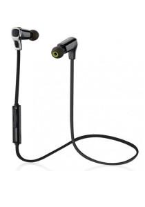 Mpow Swallow Wireless Bluetooth In Ear Headphone (Black)