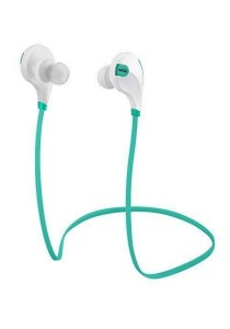 Mpow Wireless Bluetooth In Ear Headphone (Green)