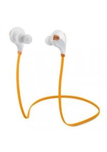 Mpow Wireless Bluetooth In Ear Headphone (Orange)