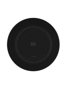Xiaomi Universal Remote Controller with Smart Home WiFi IR and USB