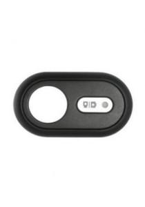 Xiaomi Yi Action Camera Bluetooth Shutter Controller