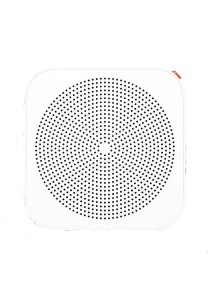 Xiaomi WiFi Network Radio Bluetooth Wireless Speaker Portable Player Support Android 4.0 IOS 7.0 (White)