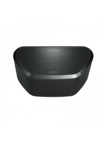 Yamaha WX-030 MusicCast Wireless Speaker