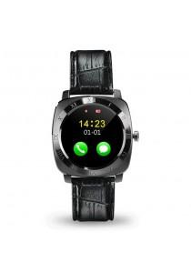 X3 Bluetooth Smart Watch Support Sim Card TF Card