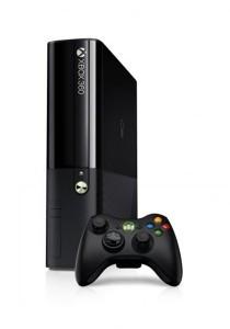 Microsoft Xbox 360 Original Console