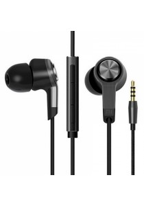 Xiaomi Mi Pistons V3-in-Ear Headphones