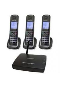 Alcatel Multi Line Dect System XPS3010