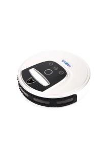 I-ROVA XR510D Robot Vacuum Cleaner