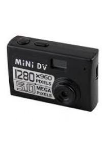 5mp Smallest Mini Webcam Spy Cam Y1000 5MP HD Video Camera Recorder DVR