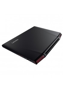 LENOVO Ideapad Y700-15ISK 80NV00T5MJ Gaming Laptop (I7-6700HQ,4GB,1TB,GTX960M 4GB,W10)