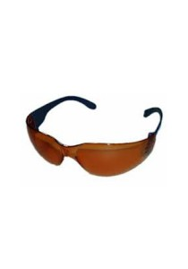 Safety Goggle YL5131 (Brown)