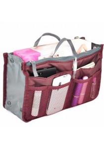 Multi Purpose Storage Bag in Bag B0301