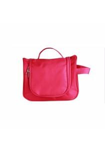 Multifunctional Waterproof Large Capacity Cosmetic Bag Travel Kit Organizer B10006