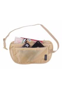 Travel Jogging Waist Bag B1210