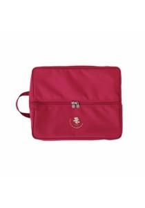 Travel Pouch Shoe Storage Bag B4009