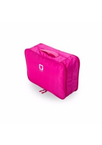 Multi Function Travel Portable Clothes Storage Bag B8302